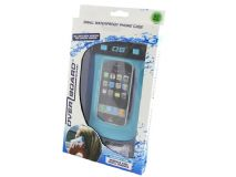 Overboard Waterproof Phone Case AQUA OB1008A iPhone Blackberry HTC